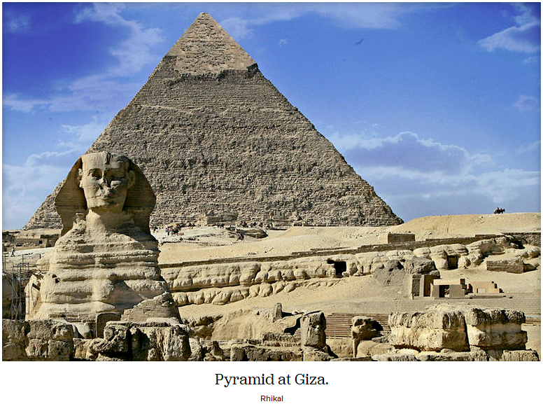 Pyramid-at-Giza-Credit-Rhikal