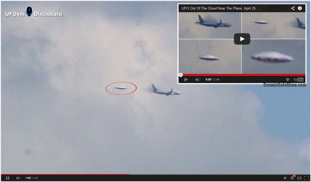 UFO-Sighting_April-25-2014_Out-of-Cloud-near-Airplane