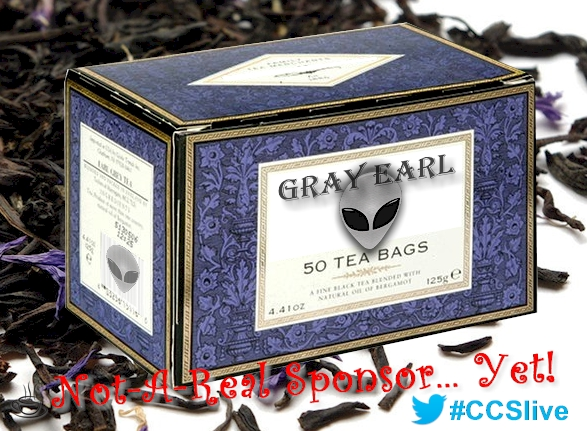 04 - Ad - GRAY EARL TEA